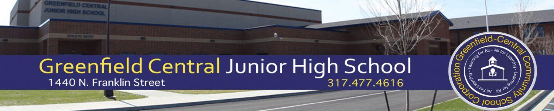 GC Junior High