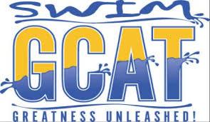 gcatswimlogo